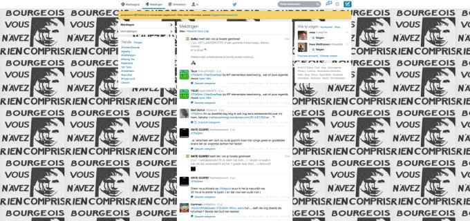 Schermafdruk 2014-09-25 17.33.42