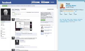 Schermafbeelding 2011-12-16 om 00.10.39