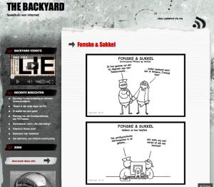 Schermafbeelding 2011-12-16 om 03.30.40