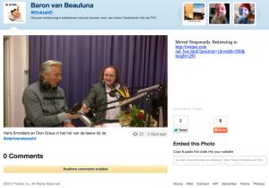 Schermafbeelding 2012-04-24 om 02.24.02
