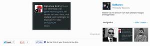 Schermafbeelding 2013-04-26 om 01.17.04