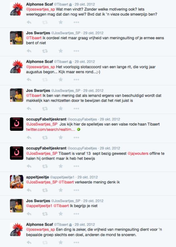 Schermafdruk 2014-12-12 21.06.37