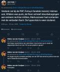 Schermafdruk 2019-09-29 20.38.42