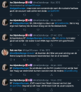 Schermafdruk 2019-09-29 21.07.34